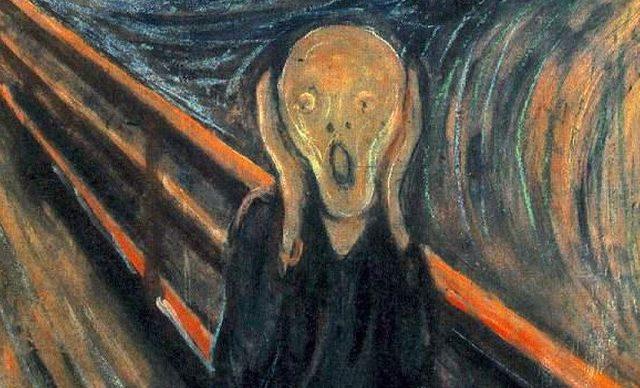 Acheter une œuvre d'art est-il coûteux?