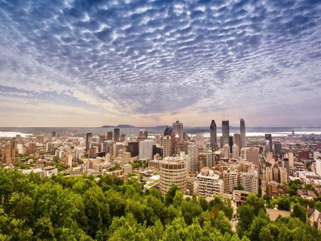 5 raisons de séjourner à Montréal