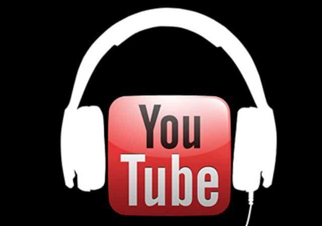 Vous adorez la musique ? Nous aussi !