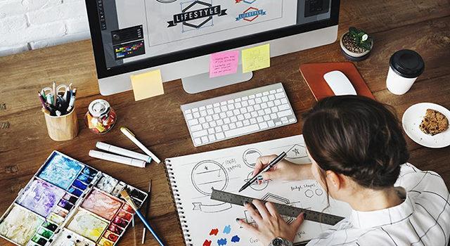 Comment choisir le graphiste idéal pour un site internet ?