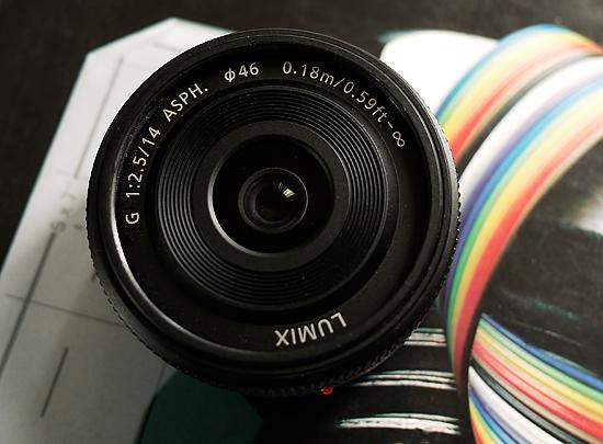 Où apprendre la photographie?