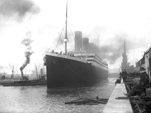 Quelles photographies ont marqué l'histoire?