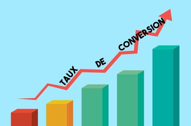 5 étapes incontournables pour augmenter votre chiffre d'affaires