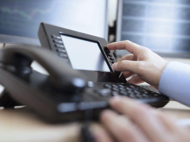 5 outils de communication indispensables pour simplifier votre entreprise