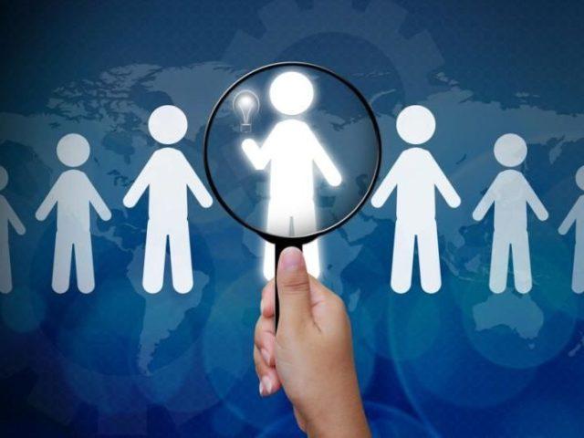3 méthodes pour bien recruter