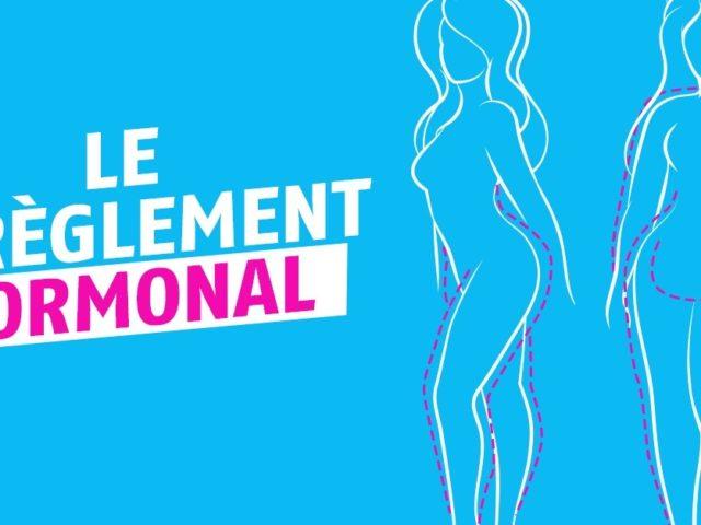 Troubles hormonaux: quelles conséquences pour l'organisme?