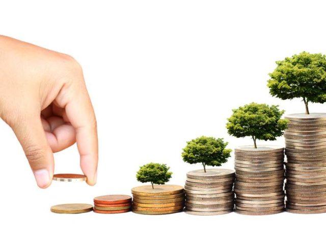 3 solutions d'épargne pour préparer l'avenir