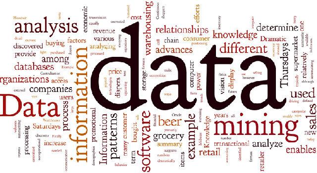Qu'est ce que le Data Mining ?