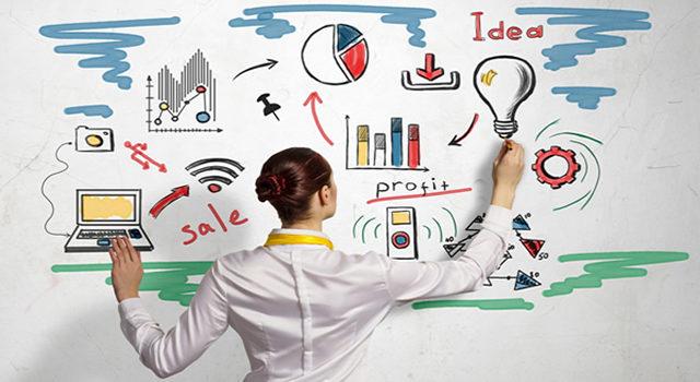 Quelles solutions de gestion pour votre entreprise?