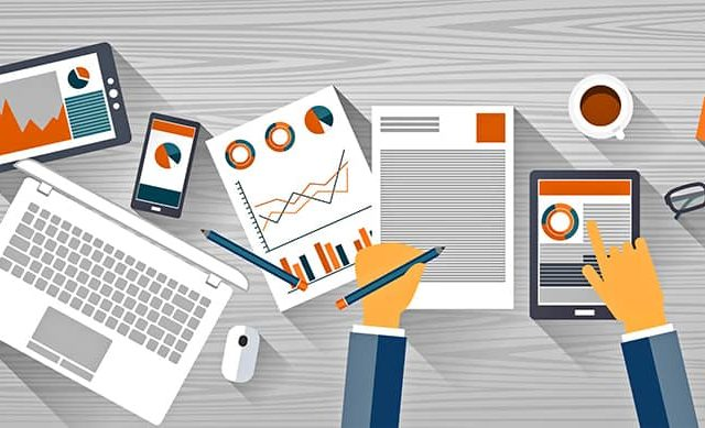 3 outils pour visualiser vos ventes en temps réel